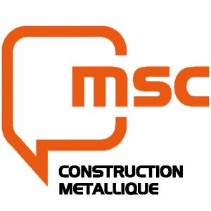 MSC Caen
